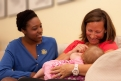Governor Cuomo Signs Lactation Care and Services Coverage Bill